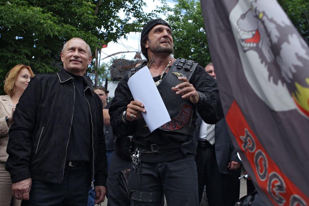 Александр Залдостанов (Хирург): «Сейчас идёт война между идеями»