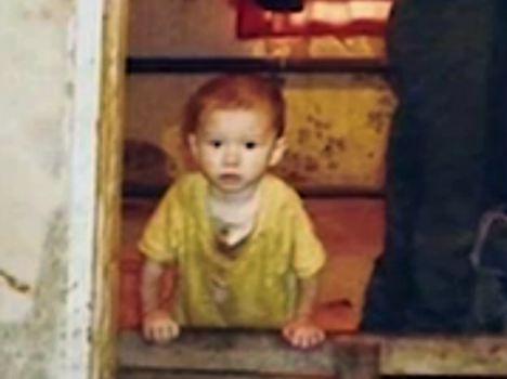 6 историй о детях, которых вырастили животные - 1 Ноября 2012 - НАША ПЛАНЕТА.Новости экологии