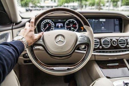 Россия занимает 4-е место по объему продаж авто в Европе