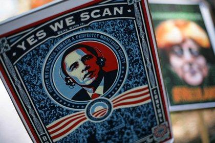 Очередной скандал: шпионаж со стороны АНБ не закончился