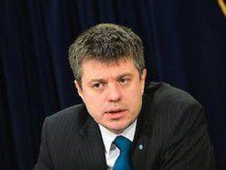 Эстония готова принять более жесткие санкции против РФ