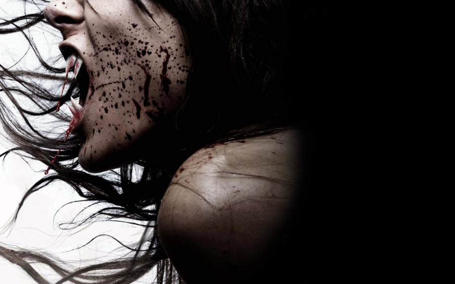 Halloween_vampire1