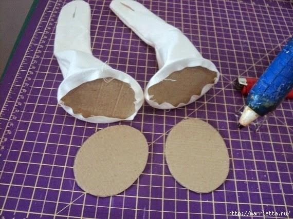 Шьем куколку ДОЛЛИ. Фото мастер-класс и выкройки (15) (570x427, 181Kb)
