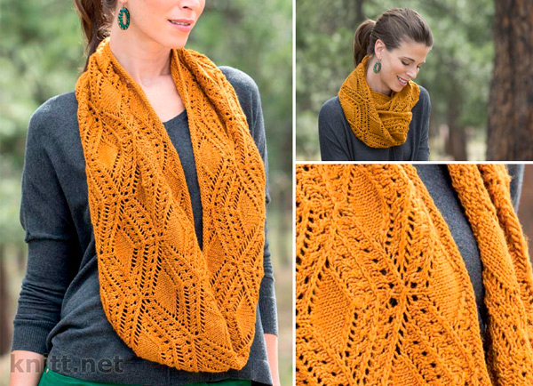������� ����  Tanner Cowl