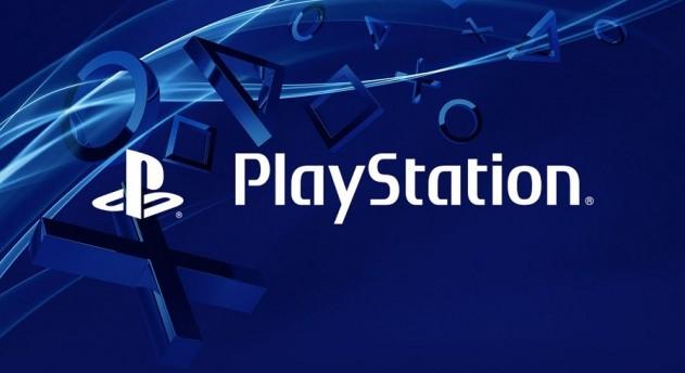 Sony хочет зарегистрировать торговую марку Let's Play