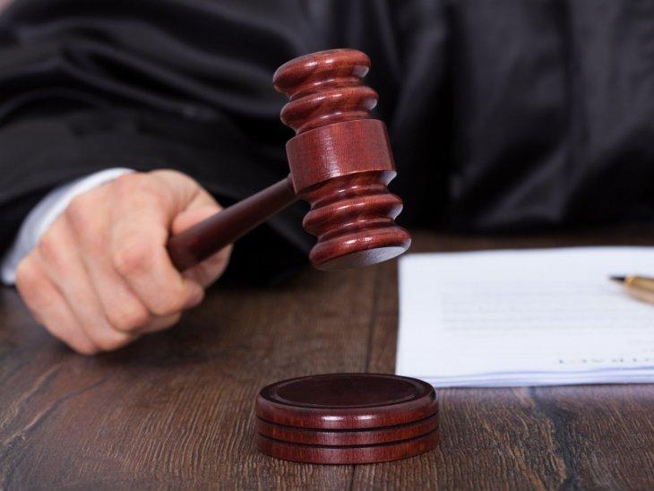 Наказания за супружескую неверность в разных странах