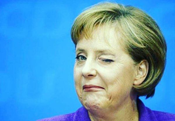«Один звонок из Берлина в Киев» - эксперт пояснил, как решить все проблемы ЕС и РФ