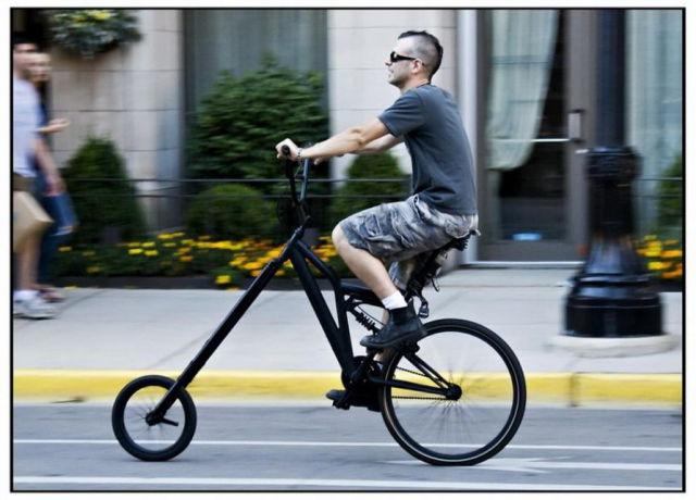 imaginative and inventive bicycle modifications 640 32 Черт побери, зачем они это сделали? (39 фото)
