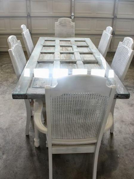 vintage-furniture-from-repurposed-doors6-5 (450x600, 164Kb)