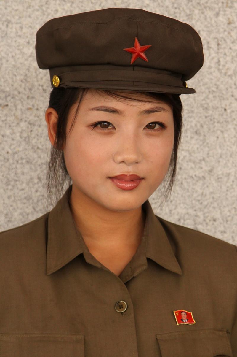 северная корея порно фото девушек