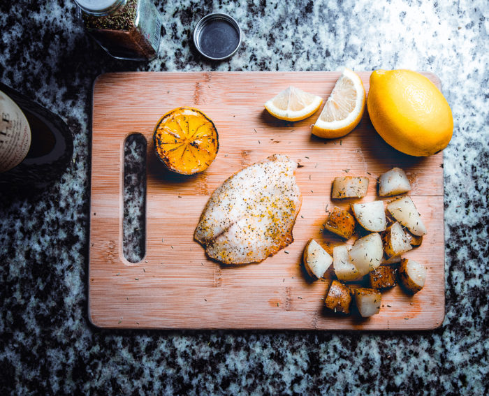 Хочется сладкого или солёного: как пищевые пристрастия помогают диагностировать болезнь