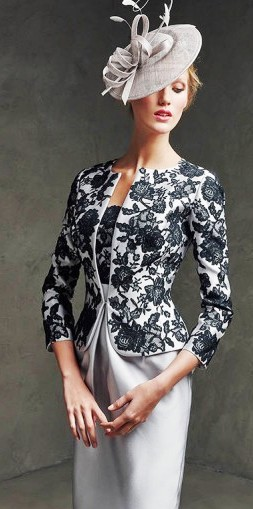Pronovias 2016 — бренд изысканных и впечатляющих нарядов