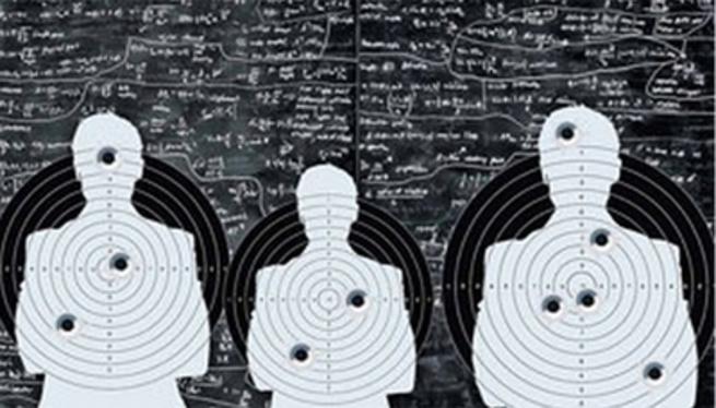 Причина массовой гибели российских ученых – профессиональная деятельность