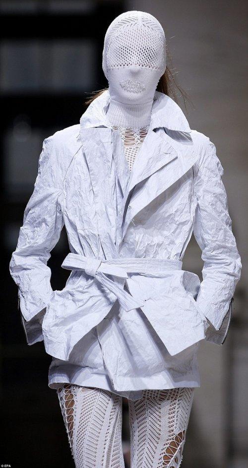 Мода такая мода (10 фото)