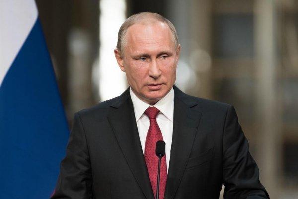 Прорыв блокады Дейр-эз-Зора: победило историческое решение Путина