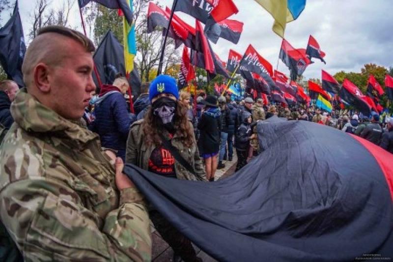 Украинское православие: отложенная расправа