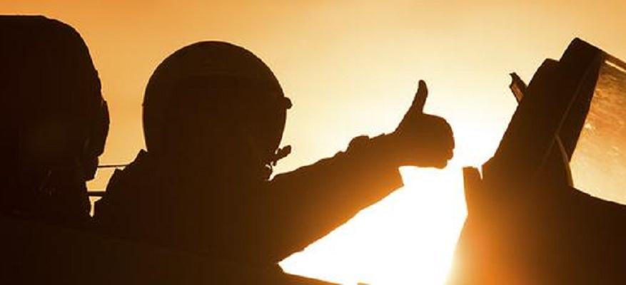 РОССИЯ СДЕЛАЛА СЕНСАЦИОННОЕ ЗАЯВЛЕНИЕ:  СУ-34 НАРУШИЛ ВОЗДУШНОЕ ПРОСТРАНСТВО ТУРЦИИ ТАК КАК ДЕЛАЛ МАНЕВР ПРОТИВ НЕИЗВЕСТНЫХ ПВО