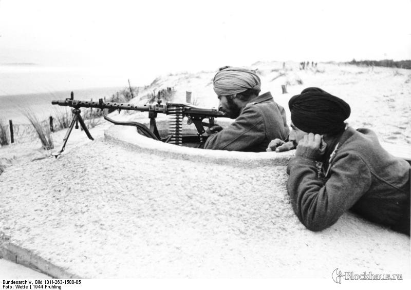 """""""Героическая высадка"""" союзников в Нормандии битва, нормандия"""