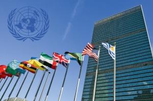 Беларусь рискует лишиться статуса миротворца
