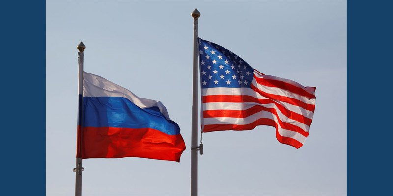РОССИЯ ПОБЕДИЛА США В ИНФОРМАЦИОННОЙ ВОЙНЕ