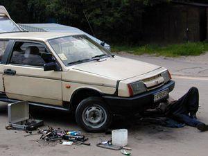 АвтоВАЗ признался: мы делаем плохие машины