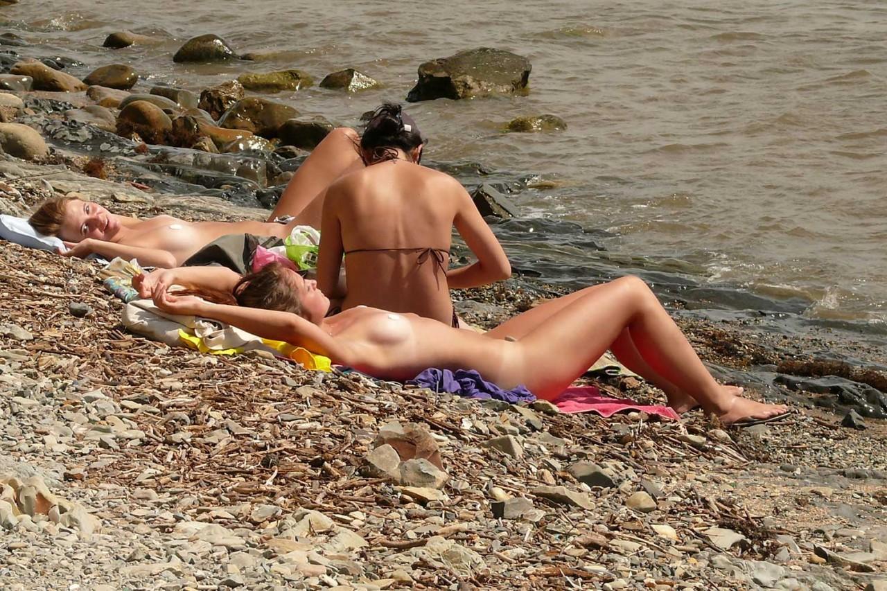 foto-nudisti-gelendzhik