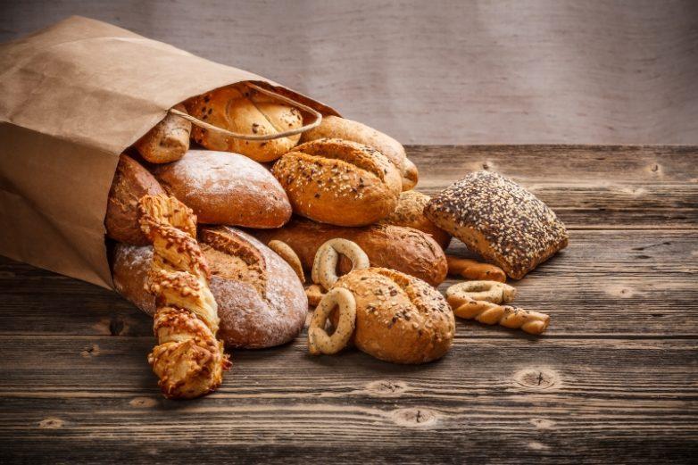 Почему необходимо срочно отказаться от пшеницы