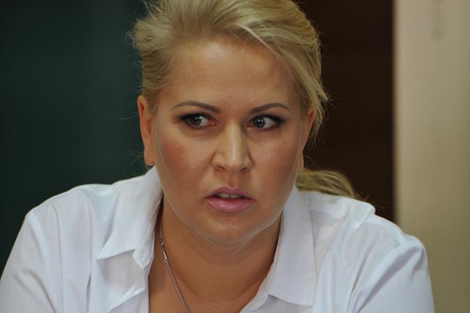Евгения Васильева удовлетворила все иски пострадавших по делу «Оборонсервиса»
