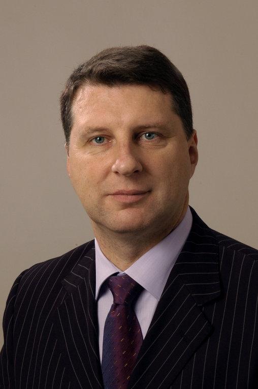 Новый президент Латвии выступает за конструктивные отношения с Россией