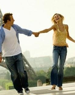 Как думаете, какова продолжительность брака в России? 1 год? 3 года? Давайте узнаем ответ!
