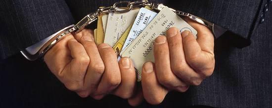 Как мошенники могут похитить деньги с вашей карты? Названы самые популярные способы
