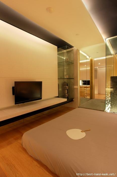black-and-white-ceiling-bedroom-apartment-interior-design (465x700, 159Kb)