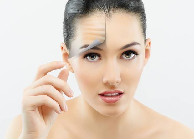 """Как добиться здорового цвета лица без """"реанимации"""" косметикой"""