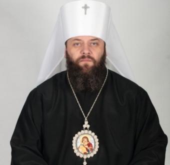 Не молитесь на русском, Бог не услышит