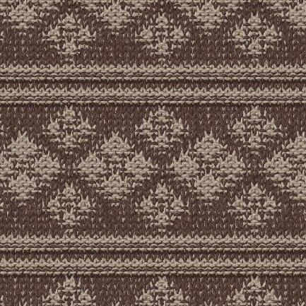 ps0230b (433x433, 90Kb)