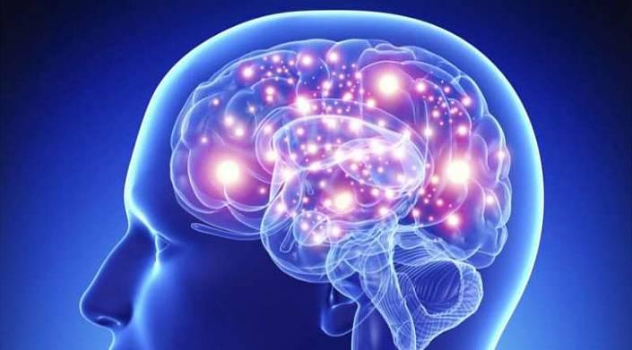 4 упражнения, чтобы не утратить ясность мышления в старости