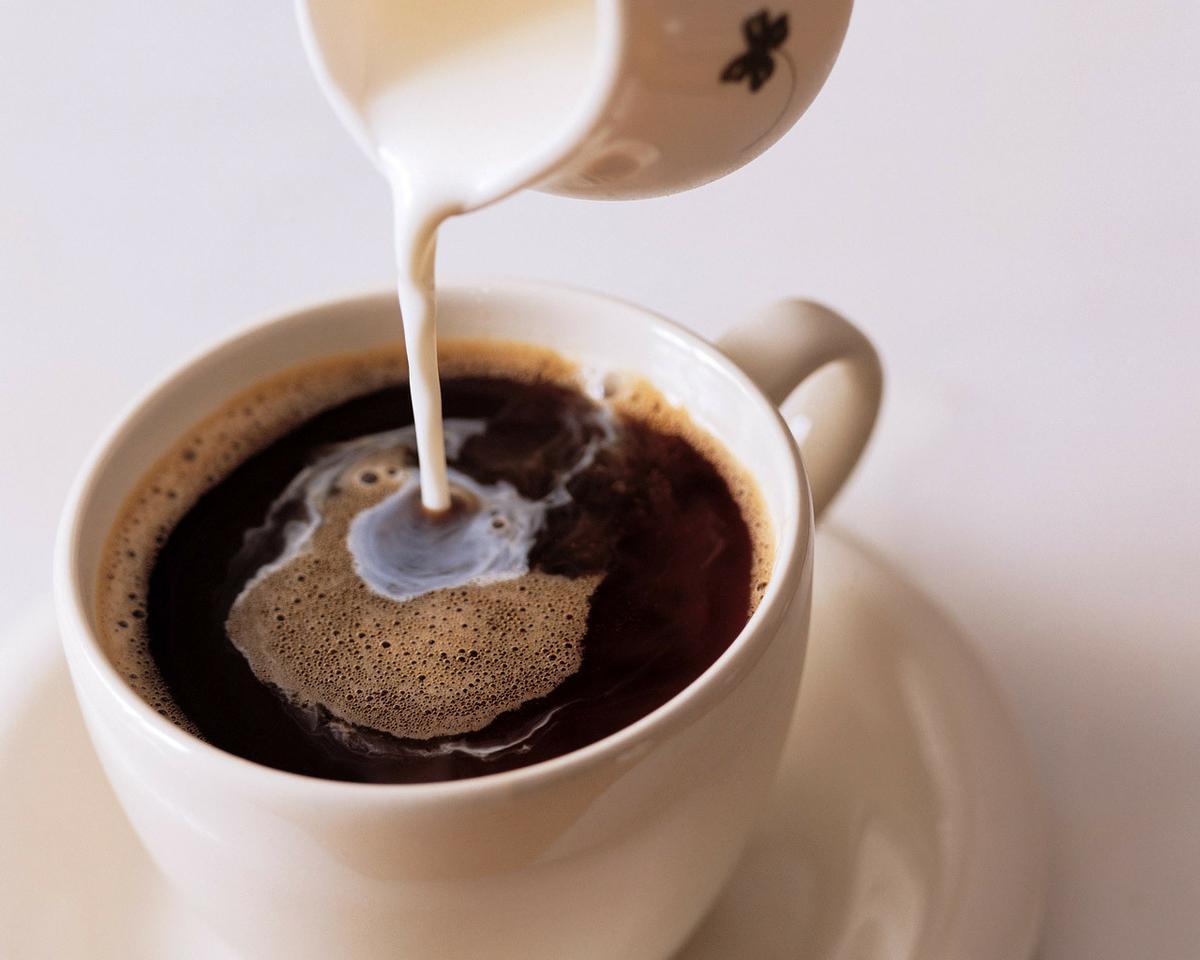 Сперму в кофе нельзя классифицировать как  сексуальное преступление