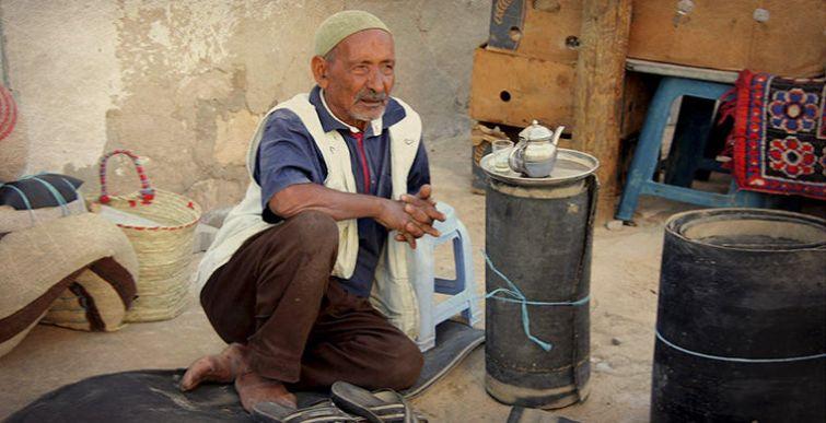факты о тунисцах, национальные особенности тунисцев