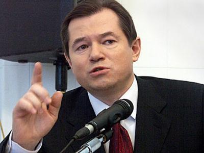 Глазьев о разрушении высокотехнологичного ядра российской экономики