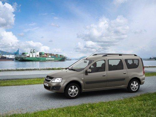 «И плевать на сервис»: почему россияне терпят бюджетные автомобили