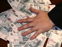Афера по-московски: схемы, по которым москвичей лишают денег, машин и жилья