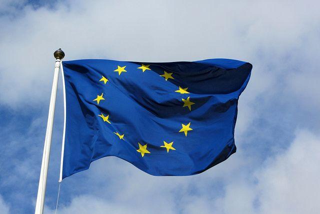 В Европарламенте призвали запретить поставки оружия в Саудовскую Аравию