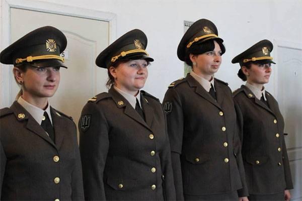 Порошенко меняет правила прохождения военной службы: армия пожилых и инвалидов?
