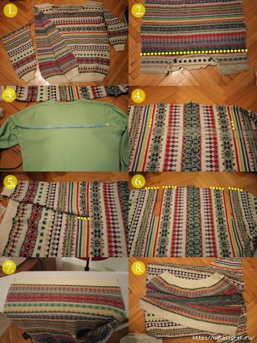 4045361_openfront_sweater_tutorial (525x700, 334Kb)
