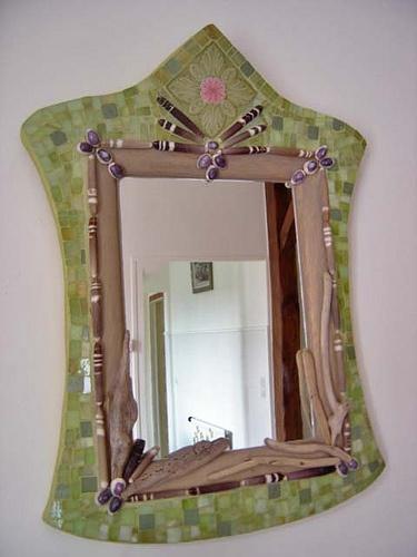 зеркала с мозаикой (43) (375x500, 60Kb)