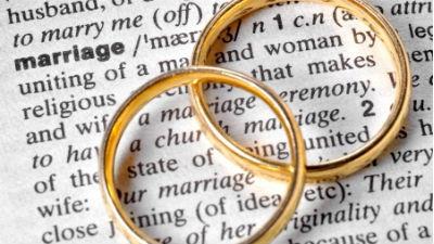 57-летний глава чеченского РОВД и его несовершеннолетняя невеста поженятся 16 мая