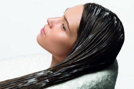 7 простых масок для восстановления волос
