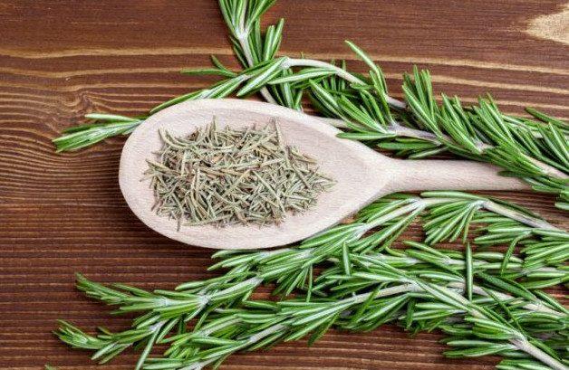 Трава, помогающая при проблемах с мозговым кровообращением, сердцем, сосудами, суставами и не только