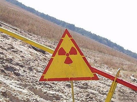 Продукты, выводящие радиацию