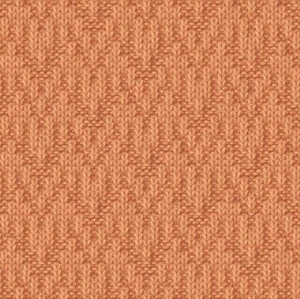 ps0134a (438x437, 64Kb)